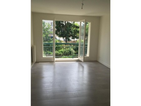 location appartement Rueil malmaison