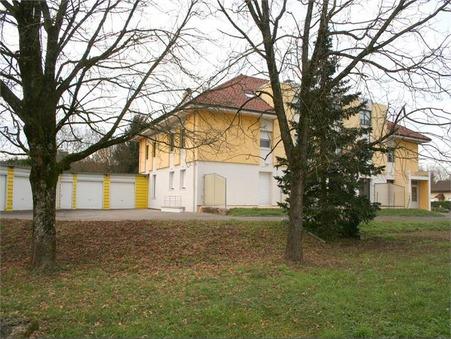 location appartement Saint-Étienne-du-bois