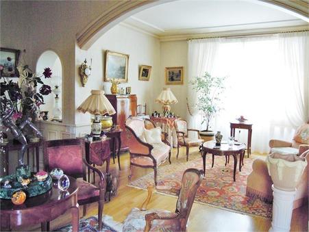 vente maison Montluçon