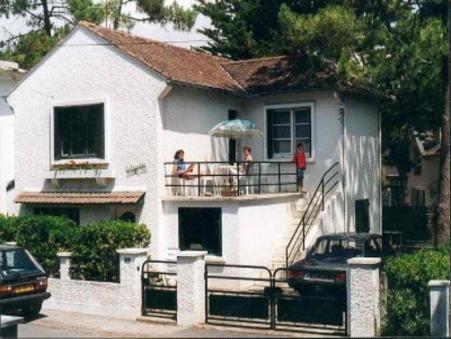 location maison La baule escoublac