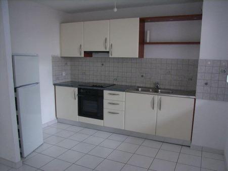 immobilier saint louis 68 trouver le bon coin saint louis pour y vivre. Black Bedroom Furniture Sets. Home Design Ideas