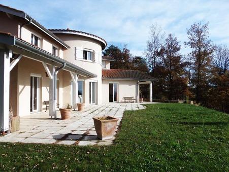 maison architecte a vendre 69