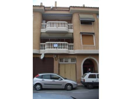 location appartement El campello alicante