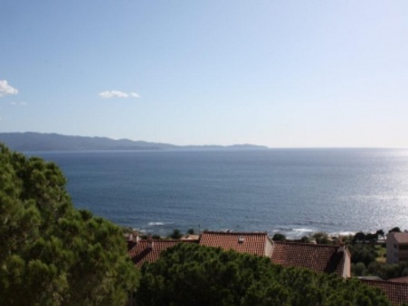 location appartement Ajaccio