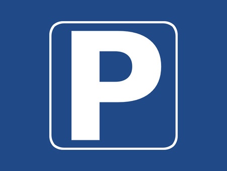 location parking St germain en laye