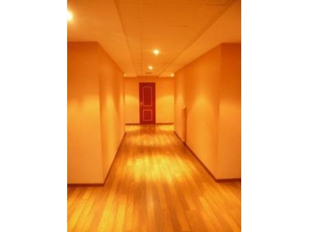 Immobilier Saint Avertin 37 Annonces Immobilieres Pour