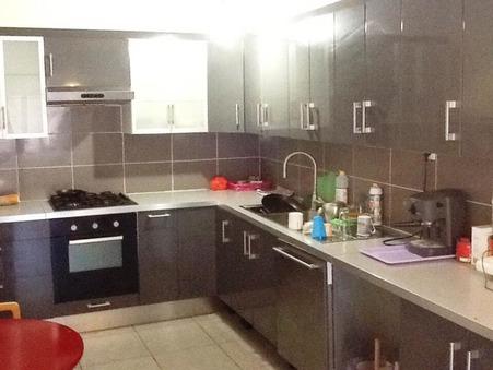 immobilier saint etienne 42 trouver le bon coin saint etienne pour y vivre. Black Bedroom Furniture Sets. Home Design Ideas