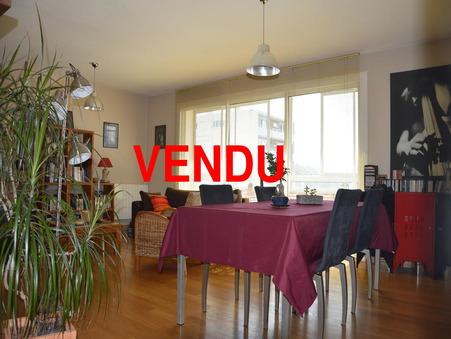 vente appartement Septemes les vallons