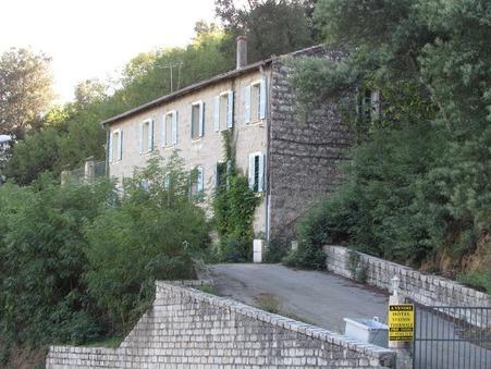 vente maison Ajaccio