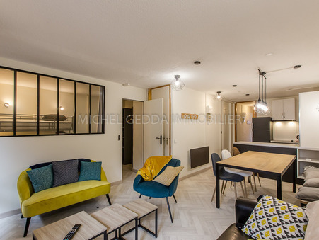 location appartement Bellentre