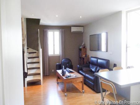 immobilier saint saturnin les avignon 84 trouver le bon. Black Bedroom Furniture Sets. Home Design Ideas