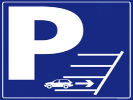 location parking Nice