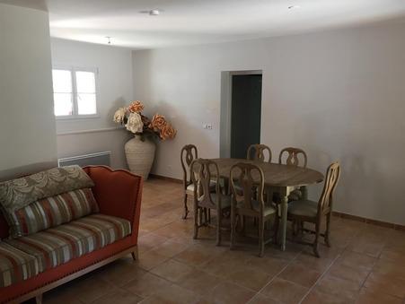 immobilier dans le var 83 annonces immobili res pour trouver le bon coin du var pour se loger. Black Bedroom Furniture Sets. Home Design Ideas