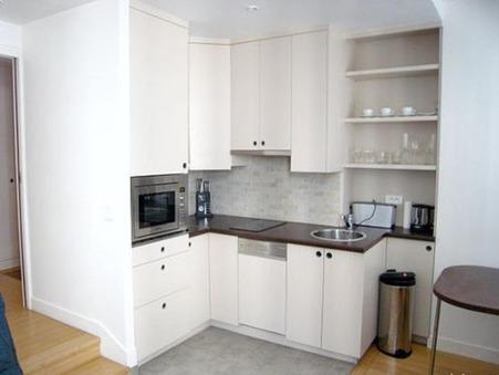 location appartement Marseille 1er arrondissement