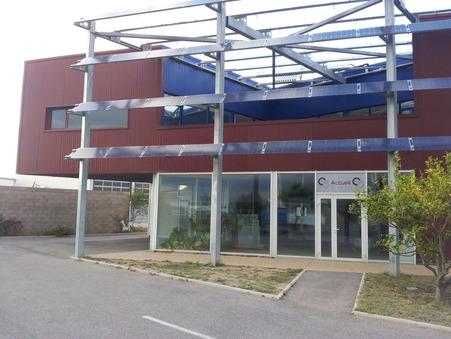location professionnel Perpignan
