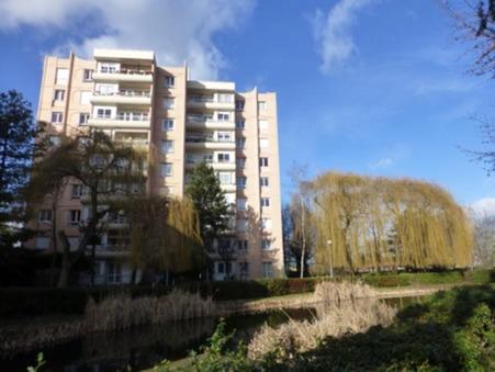 Immobilier boissy saint leger 94 trouver le bon coin for Val immobilier boissy saint leger