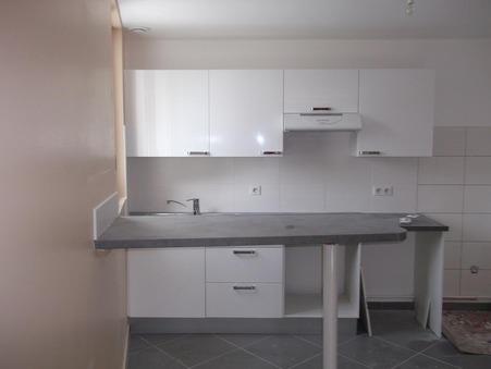 location appartement GUYANCOURT  838€
