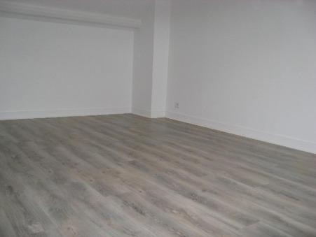location appartement SOIGNOLLES EN BRIE