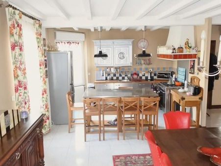 vente appartement Reims