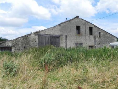 vente maison lévignac-de-guyenne