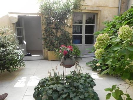 vente appartement Monségur