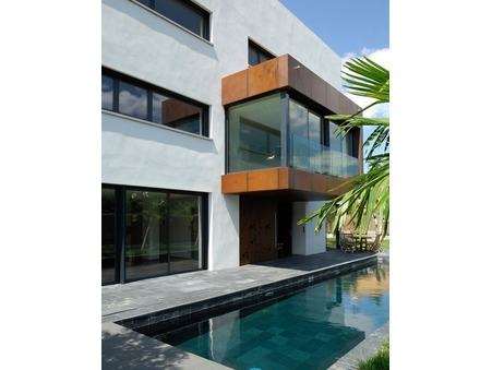 vente maison Toulouse 1 680 000€