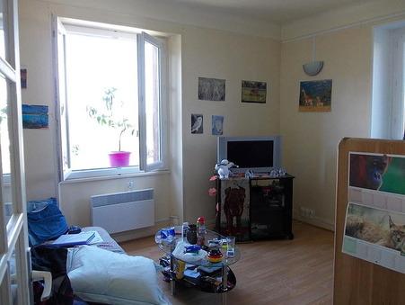 location appartement Neuvic