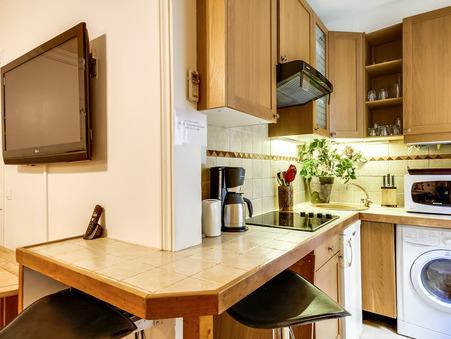 Vente appartement 2 chambres paris 6eme arrondissement 45 for Agence immobiliere 6eme arrondissement paris