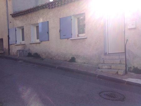 location maison Cabries