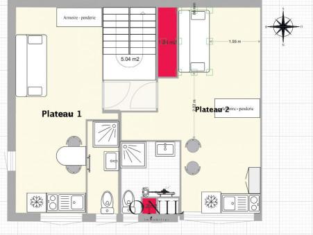 Immobilier rhone trouver le bon coin du rhone pour y vivre - Le bon coin vente appartement lyon ...
