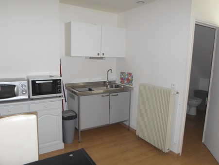 location appartement Aulnoye aymeries