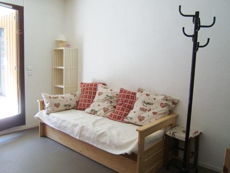 vente appartement Montferrier