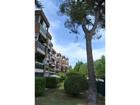 location appartement Villeneuve loubet