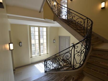 vente appartement Paris 3eme arrondissement