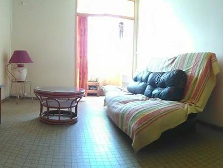 vente appartement Les abymes