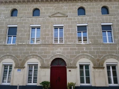 vente maison saint barthelemy d'agenais