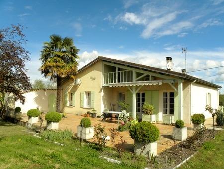 Maison vendre la r union 47700 achat d 39 une maison - Le bon coin ameublement lot et garonne ...