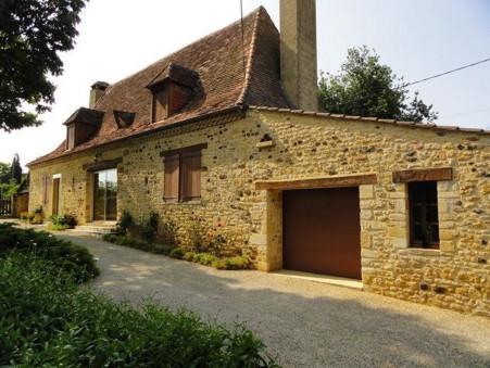 Photo annonce Maison Saint cyprien