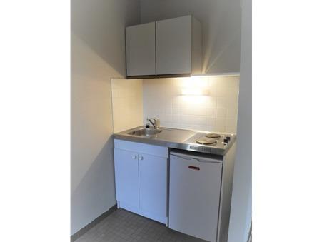 immobilier limoges 87 annonces immobili res pour trouver. Black Bedroom Furniture Sets. Home Design Ideas