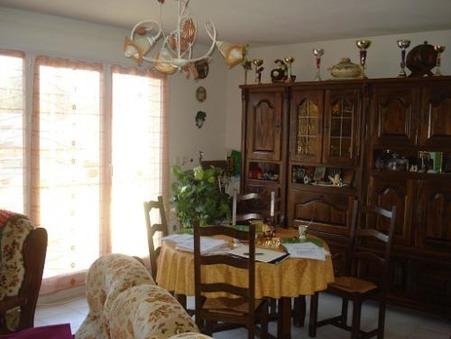 vente appartement USSEL 94 160€