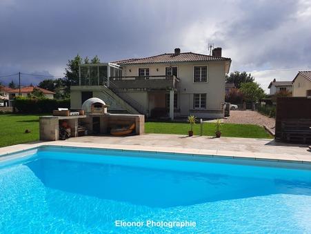 vente maison EYMET  252 625€