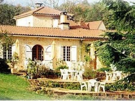 vente maison Sarlat la caneda