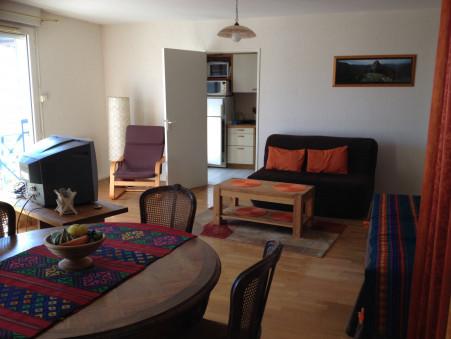 immobilier aveyron trouver le bon coin de l 39 aveyron pour y vivre. Black Bedroom Furniture Sets. Home Design Ideas