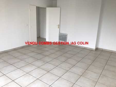 location appartement Combs la ville