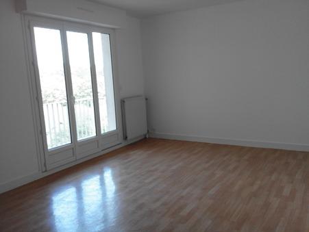 vente appartement chateaudun