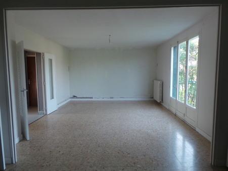 vente appartement Alencon