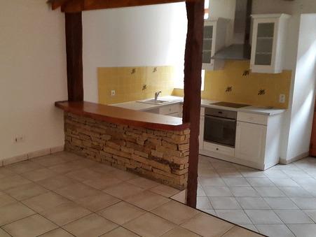 location appartement Solignac