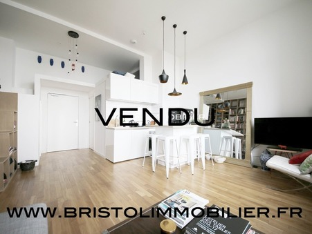 appartement vendre paris arrondissement 13 achat vente appartement paris arrondissement 13. Black Bedroom Furniture Sets. Home Design Ideas