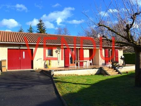 vente maison Chatillon