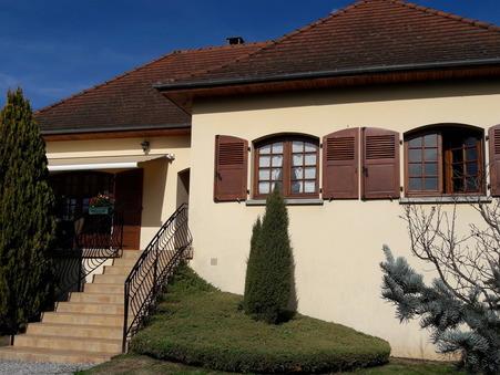 Maisons d architectes good maisons d architectes with - Belle maison d architecte los angeles ...